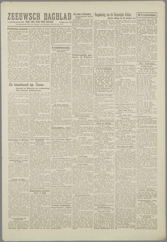 Zeeuwsch Dagblad 1946-01-04