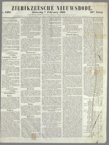 Zierikzeesche Nieuwsbode 1880-02-07