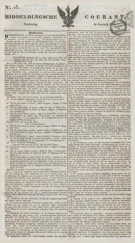 Middelburgsche Courant 1834-01-30