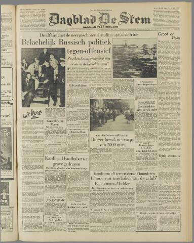 de Stem 1952-06-18