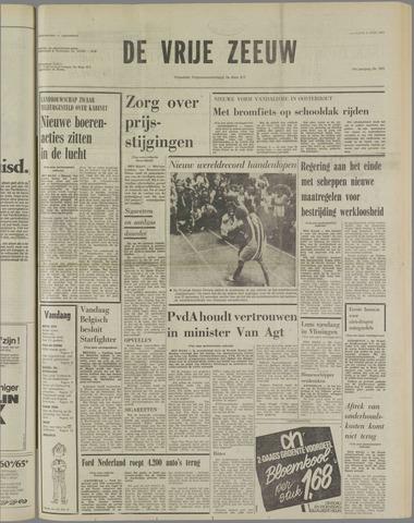 de Vrije Zeeuw 1975-06-04