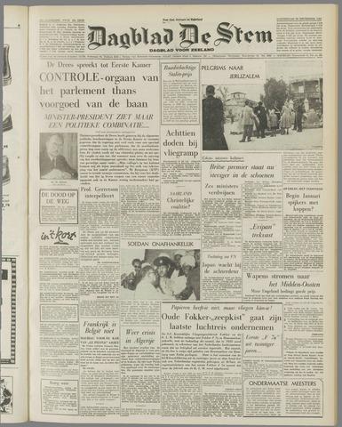 de Stem 1955-12-22