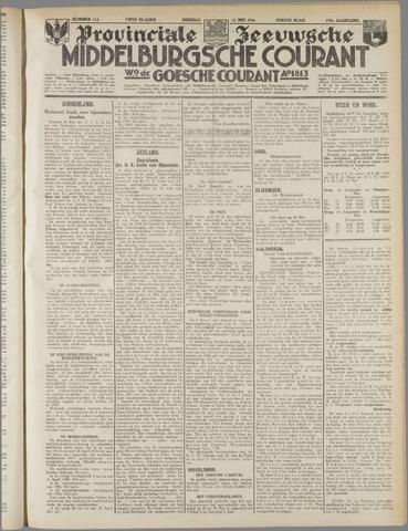Middelburgsche Courant 1936-05-12