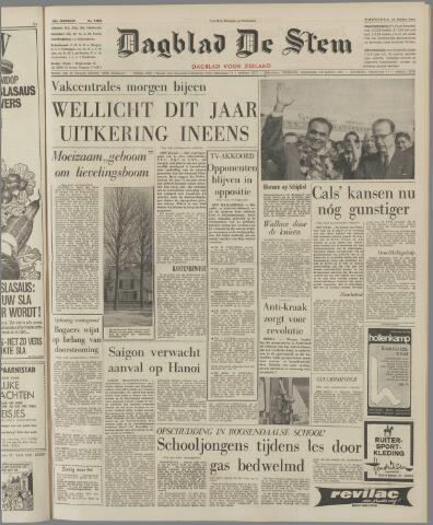 de Stem 1965-03-31