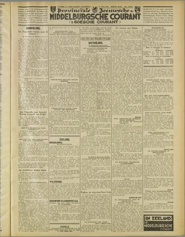 Middelburgsche Courant 1938-07-14