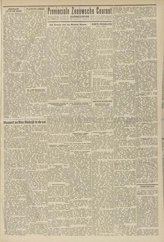 Provinciale Zeeuwse Courant 1945-05-12