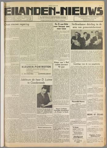 Eilanden-nieuws. Christelijk streekblad op gereformeerde grondslag 1959