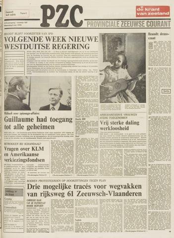 Provinciale Zeeuwse Courant 1974-05-08