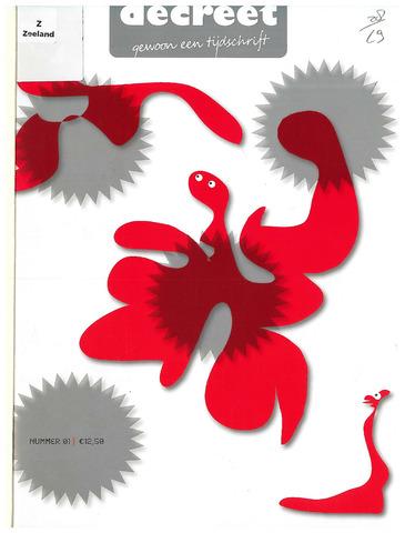 Decreet 2009-09-01