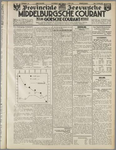 Middelburgsche Courant 1937-06-05