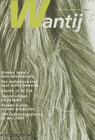 Wantij 2000-03-01