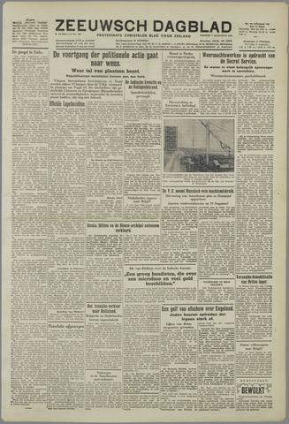 Zeeuwsch Dagblad 1947-08-01