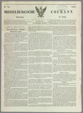 Middelburgsche Courant 1861-06-15