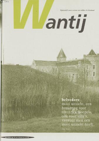 Wantij 2000-06-01