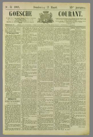 Goessche Courant 1908-03-21