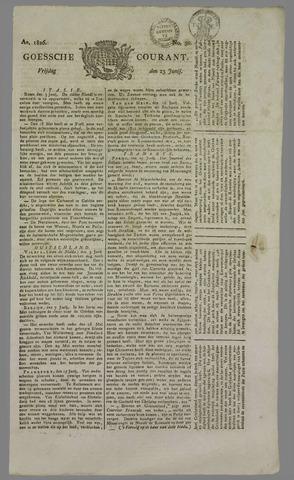 Goessche Courant 1826-06-23