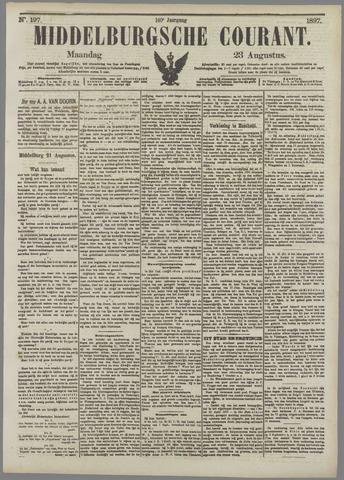 Middelburgsche Courant 1897-08-23