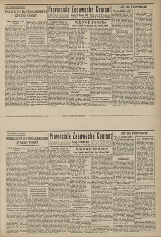 Provinciale Zeeuwse Courant 1945-10-26