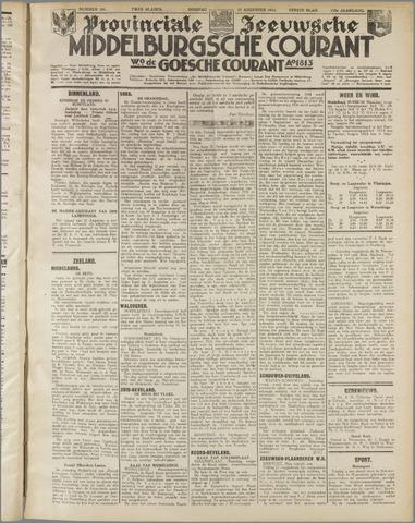 Middelburgsche Courant 1935-08-27