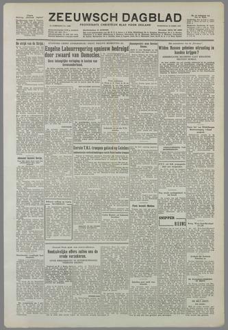 Zeeuwsch Dagblad 1950-04-19