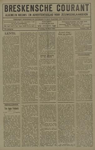 Breskensche Courant 1923-03-28