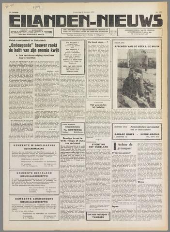 Eilanden-nieuws. Christelijk streekblad op gereformeerde grondslag 1976-12-30