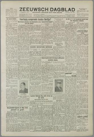 Zeeuwsch Dagblad 1948-08-09