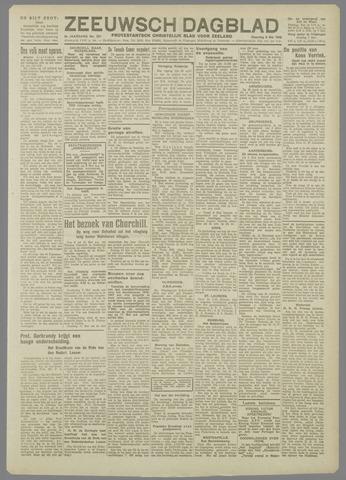 Zeeuwsch Dagblad 1946-05-06