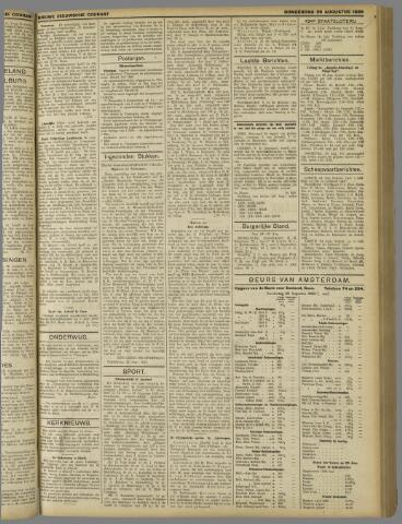 Nieuwe Zeeuwsche Courant 1920-08-27