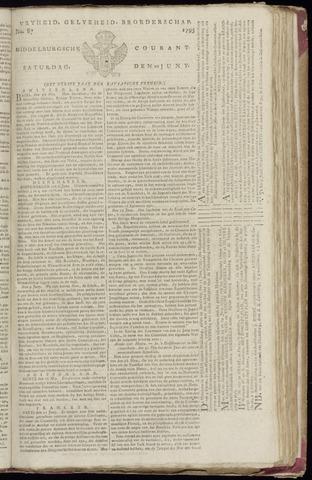 Middelburgsche Courant 1795-06-20