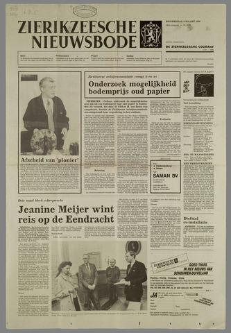 Zierikzeesche Nieuwsbode 1990-03-08
