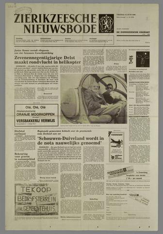 Zierikzeesche Nieuwsbode 1990-06-15