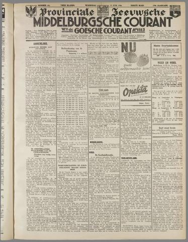 Middelburgsche Courant 1936-06-17