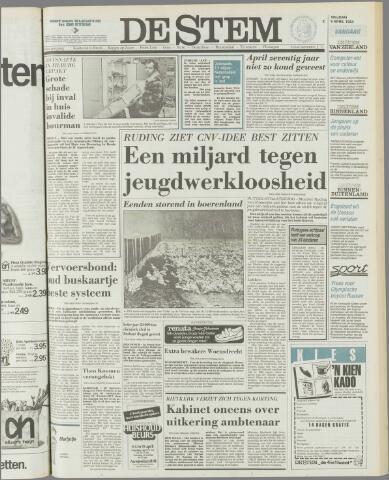 de Stem 1984-04-06