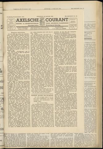 Axelsche Courant 1948-01-28