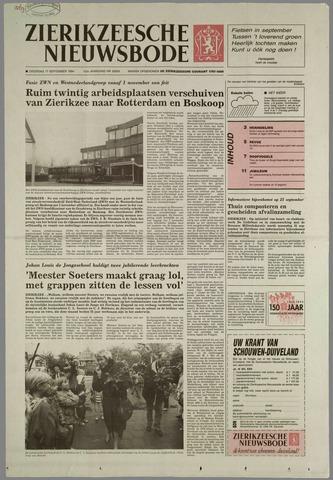 Zierikzeesche Nieuwsbode 1994-09-17