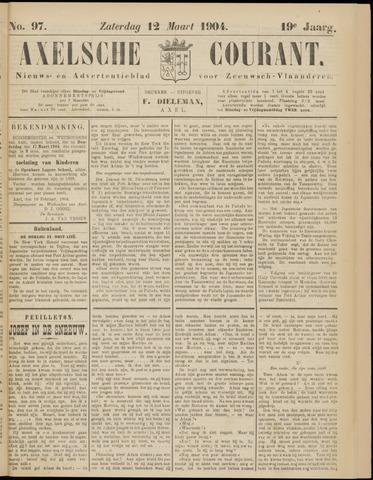 Axelsche Courant 1904-03-12