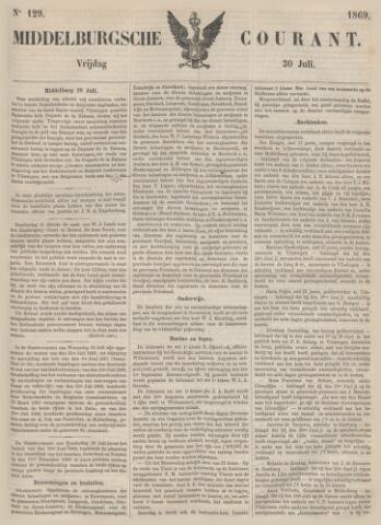 Middelburgsche Courant 1869-07-30