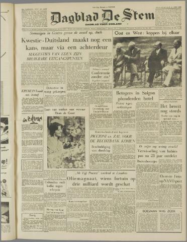 de Stem 1955-07-21
