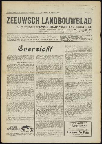 Zeeuwsch landbouwblad ... ZLM land- en tuinbouwblad 1953-03-28