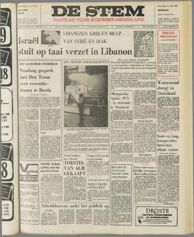 de Stem 1970-05-13