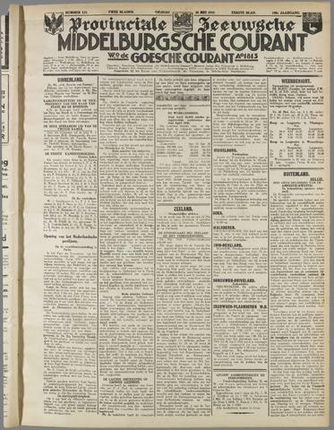 Middelburgsche Courant 1937-05-28
