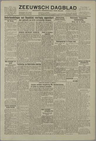 Zeeuwsch Dagblad 1948-06-17