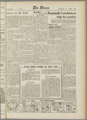de Stem 1947-03-15