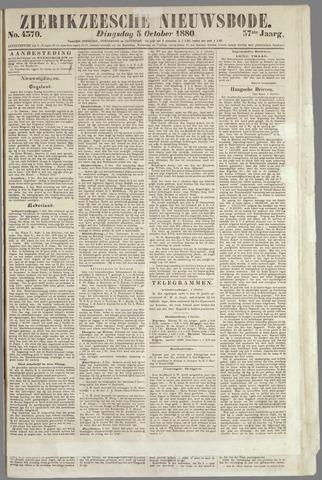 Zierikzeesche Nieuwsbode 1880-10-05