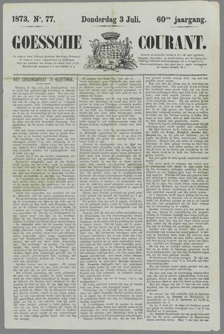 Goessche Courant 1873-07-03