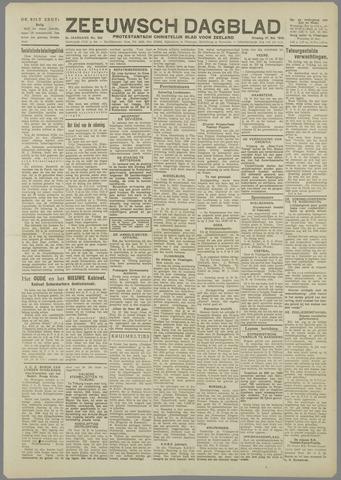 Zeeuwsch Dagblad 1946-05-21