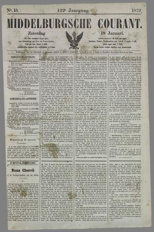 Middelburgsche Courant 1879-01-18