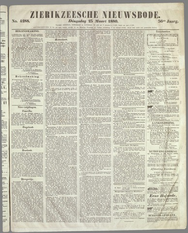 Zierikzeesche Nieuwsbode 1880-03-23