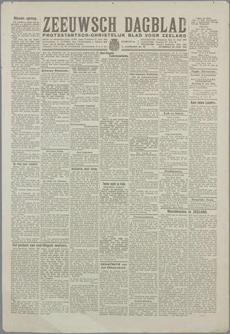 Zeeuwsch Dagblad 1945-06-23